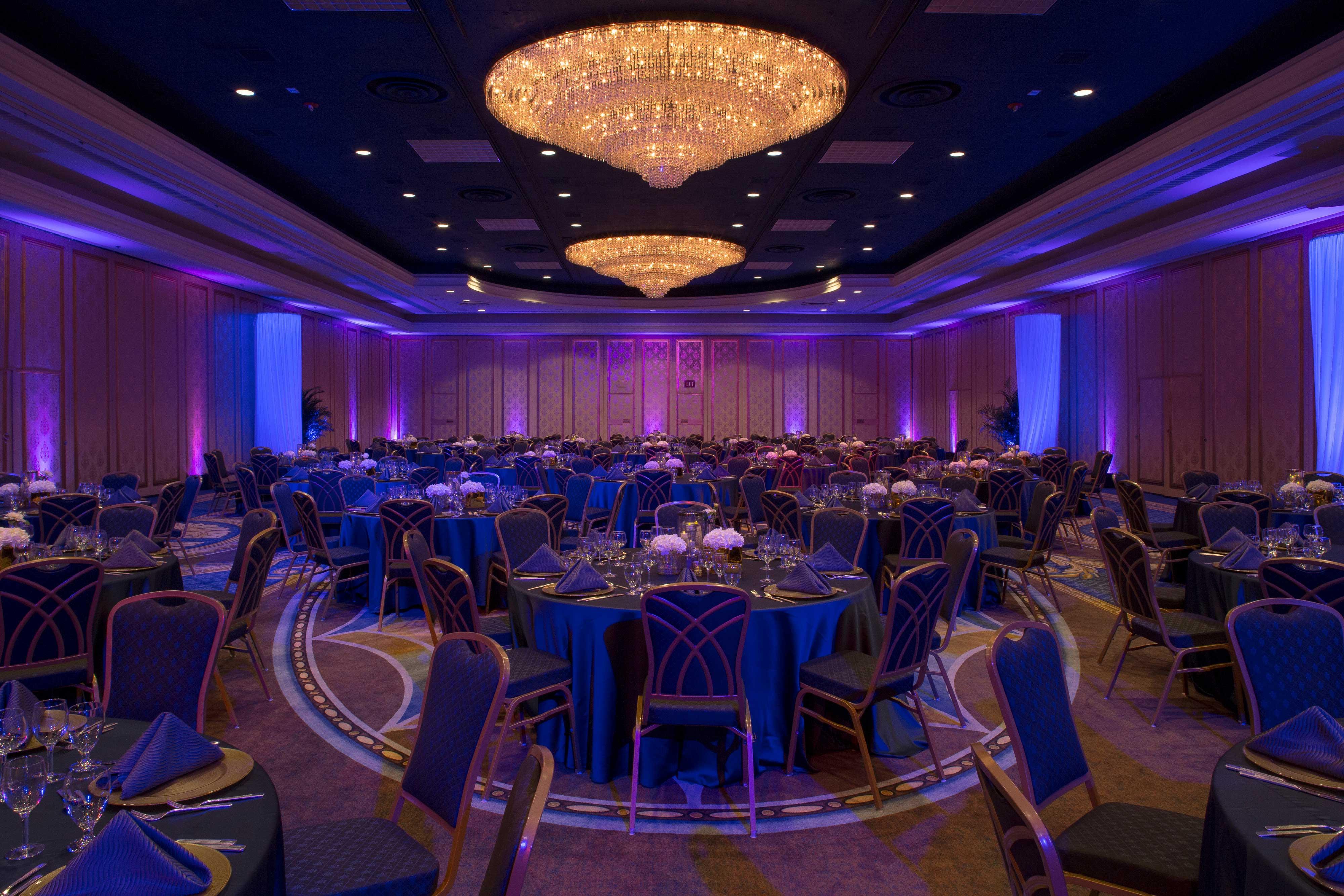 Las Vegas Wedding Reception Venues | Wedding Reception