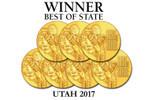 Resort award -120062