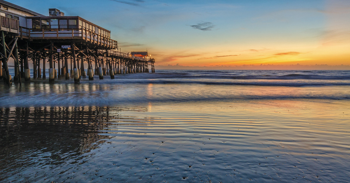 Cocoa Beach Pier >> Cocoa Beach Pier Westgate Resorts