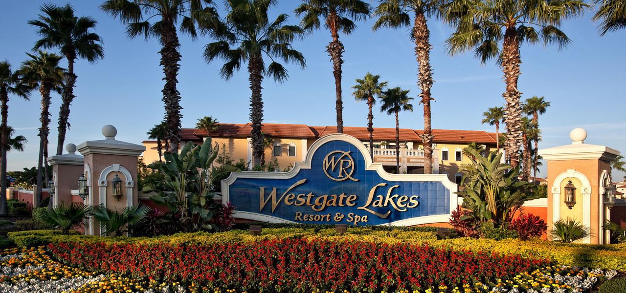 Company Retreat Deals Near Disney World -