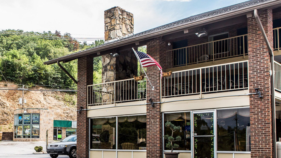 Three Bedroom Apartment at one of our Pigeon Forge Resorts | Wild Bear Inn | Westgate Resorts in the Smoky Mountains