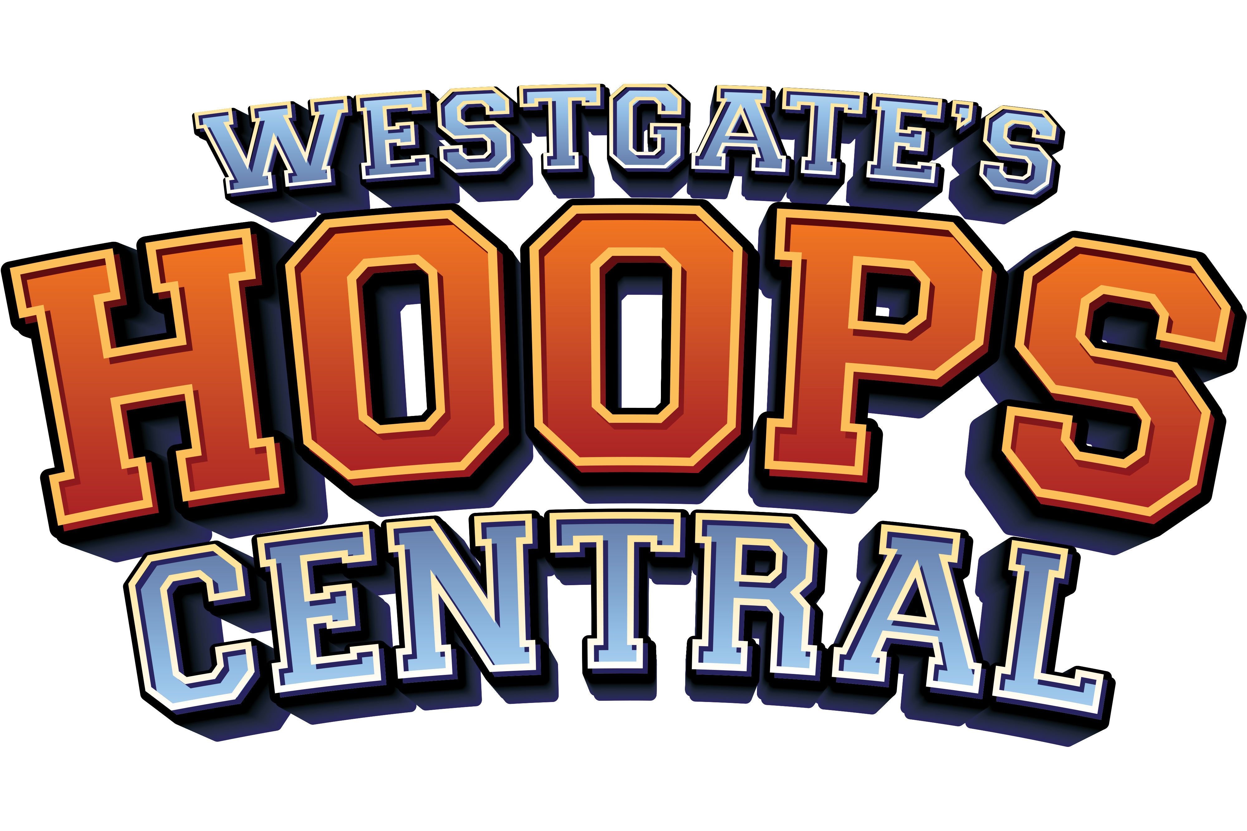 Westgate Hoops Central March Madness College Basketball | Westgate Las Vegas Resort & Casino | Westgate Resorts
