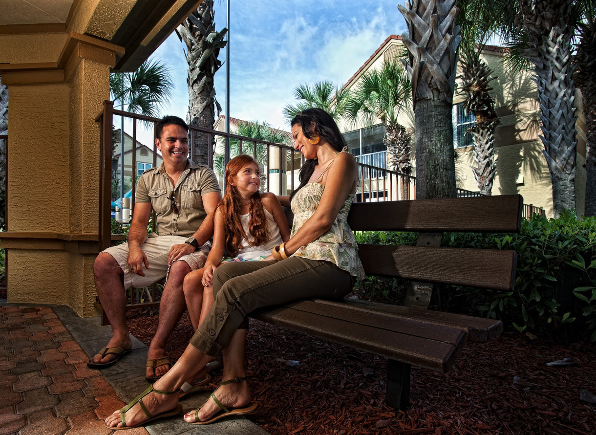 What Does Timeshare Cancellation Without Ruining Credit Do?