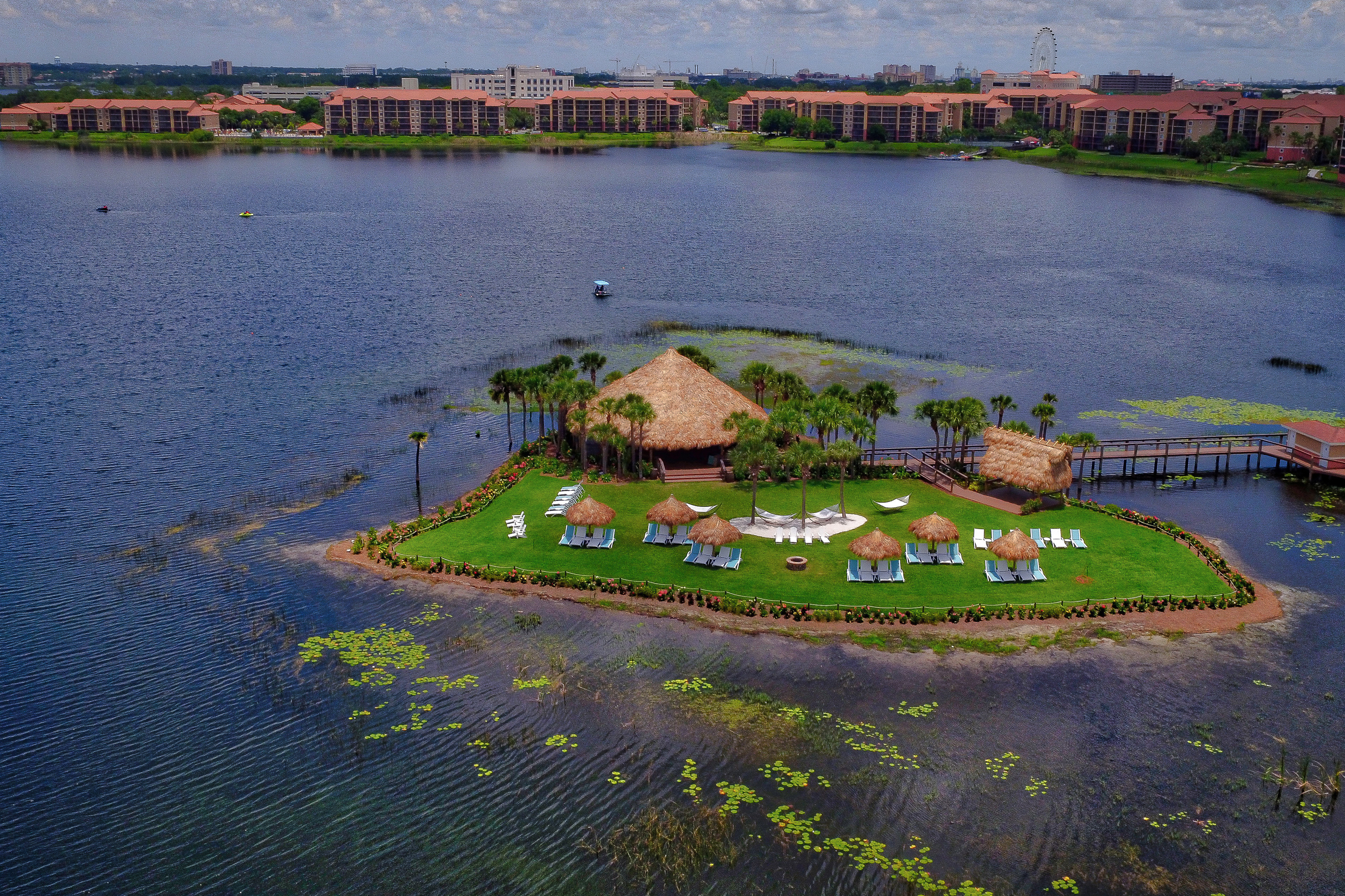 Our hotel meeting space rental off turkey lake road | Hotel venue rentals for Orlando meeting planners | Westgate Lakes Resort & Spa