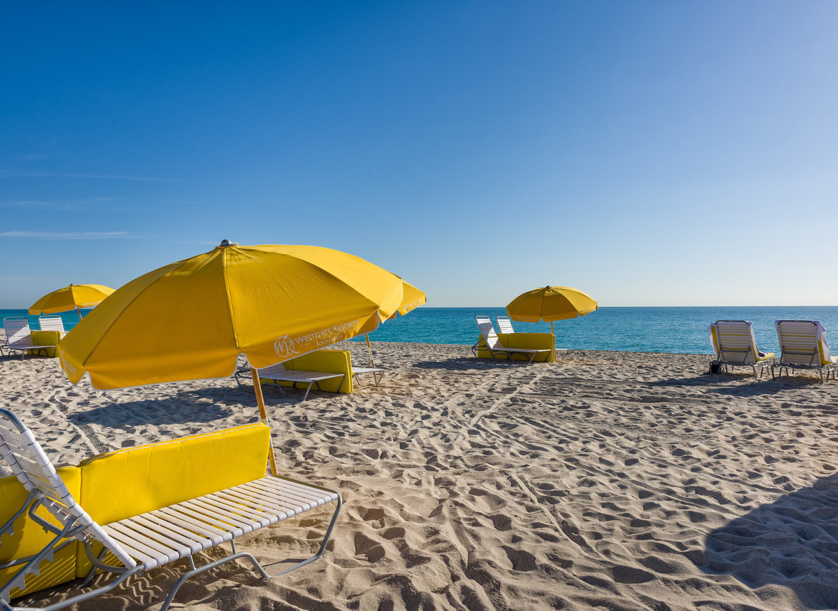 Miami Beach Package Deals in South Beach  Westgate South Beach