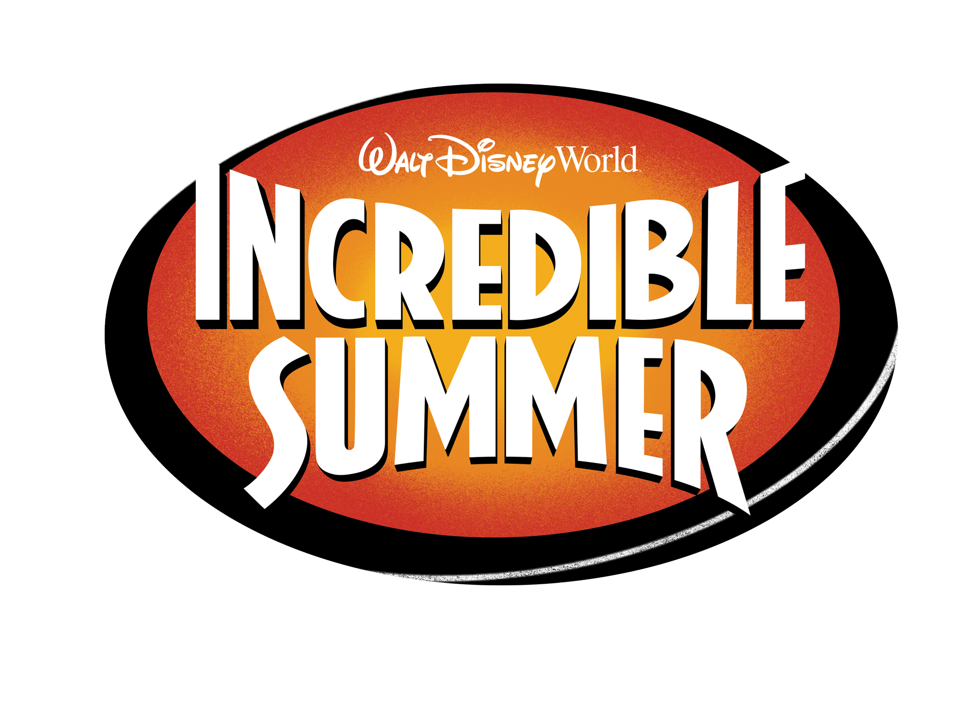 It's Going to be an Incredible Summer at Walt Disney World in 2018 | Westgate Disney Getaways | Westgate Resorts