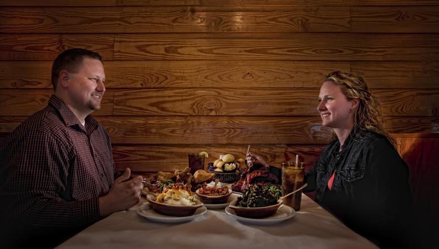 Smokehouse Grill Restaurant, FL | Westgate River Ranch Resort & Rodeo | Westgate Resorts