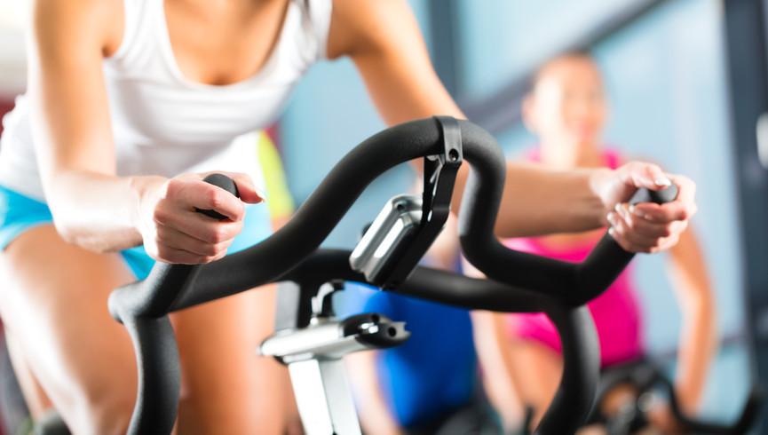 Fitness Center | Westgate Palace Resort | Orlando, FL | Westgate Resorts
