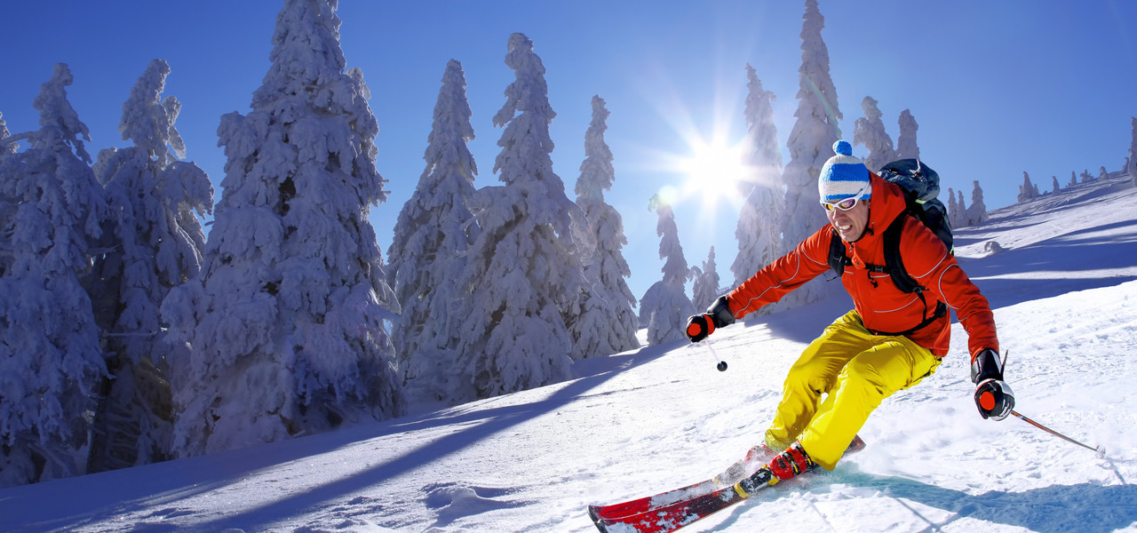 Accreditation & Certification Retreats In Park City - Park City Skiing