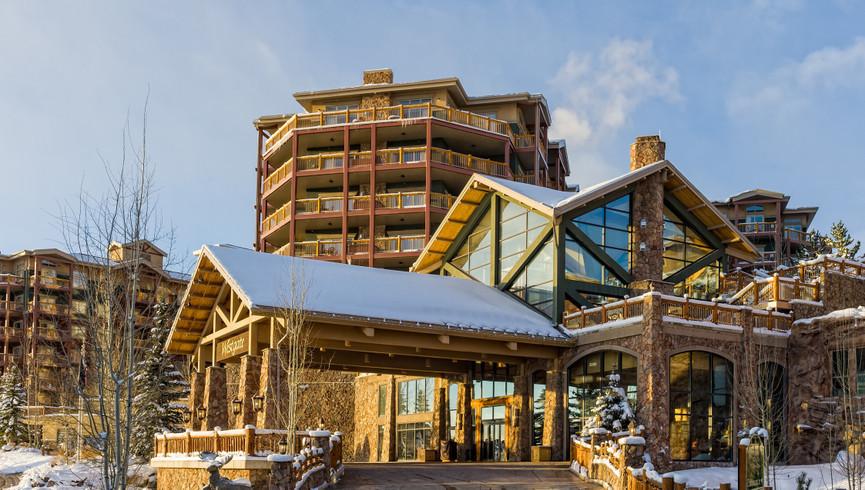 Free Things To Do In Park City Utah | Our Hotel In Park City Utah