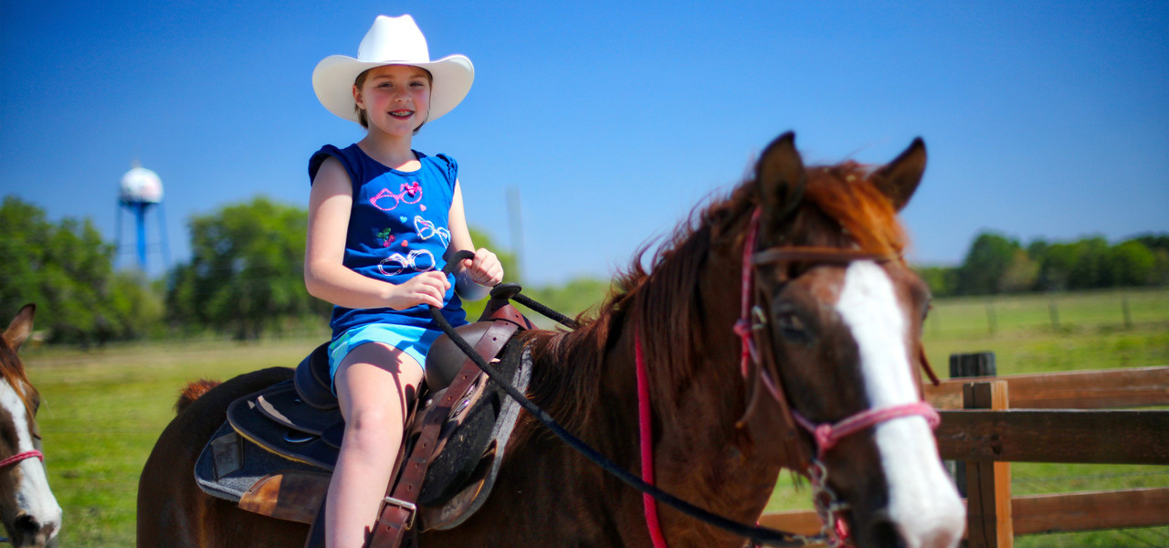 Horseback Riding Vacation Near Orlando, FL |  Westgate River Ranch Resort & Rodeo | Westgate Resorts