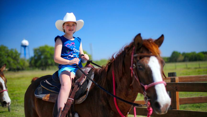 Horseback Riding Vacation Near Orlando, FL |  Westgate River Ranch Resort & Rodeo | Westgate Resorts