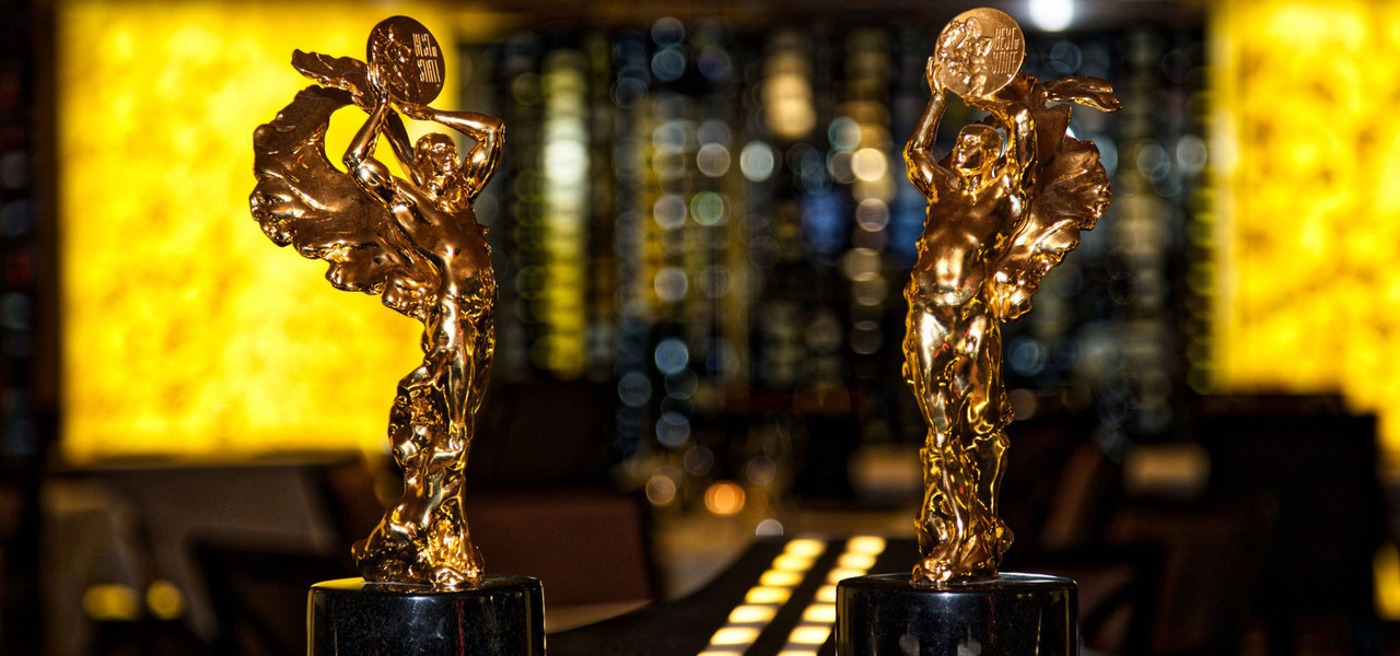 Award-Winning Steaks at our Park City Utah Ski Resort | Westgate Park City Resort & Spa | Westgate Resorts Dining