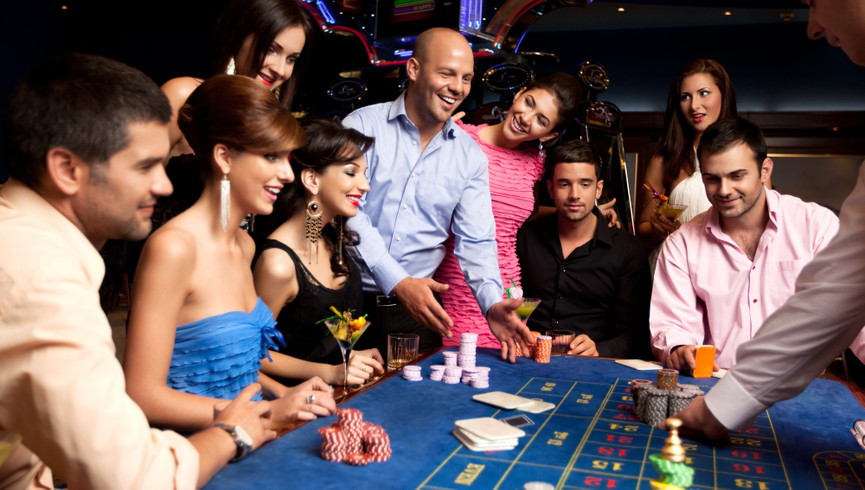 Las Vegas Hotel and Casino with the Best Las Vegas Hotel Deals | Gambling in Las Vegas