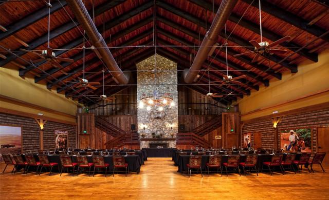 Florida Convention Venue