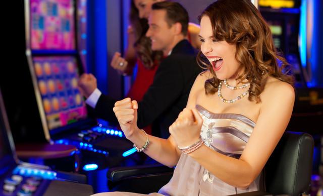 Las Vegas Gymnastic Venue | Las Vegas Bachelorette Party Hotel Packages