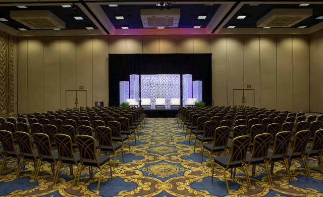 Seminar Hotel Deals In Orlando - Expo Hotel Deals In Orlando