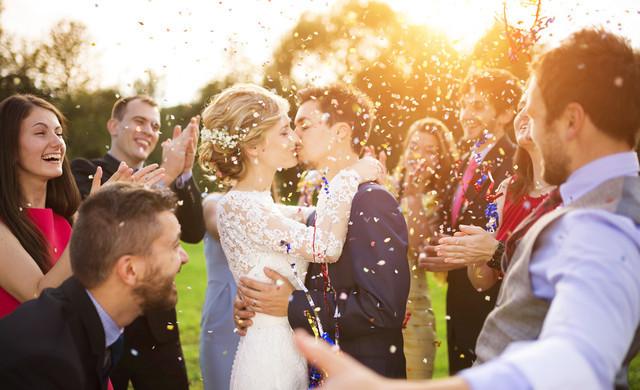 Corporate Incentive Hotel Deals In Orlando - Orlando Wedding