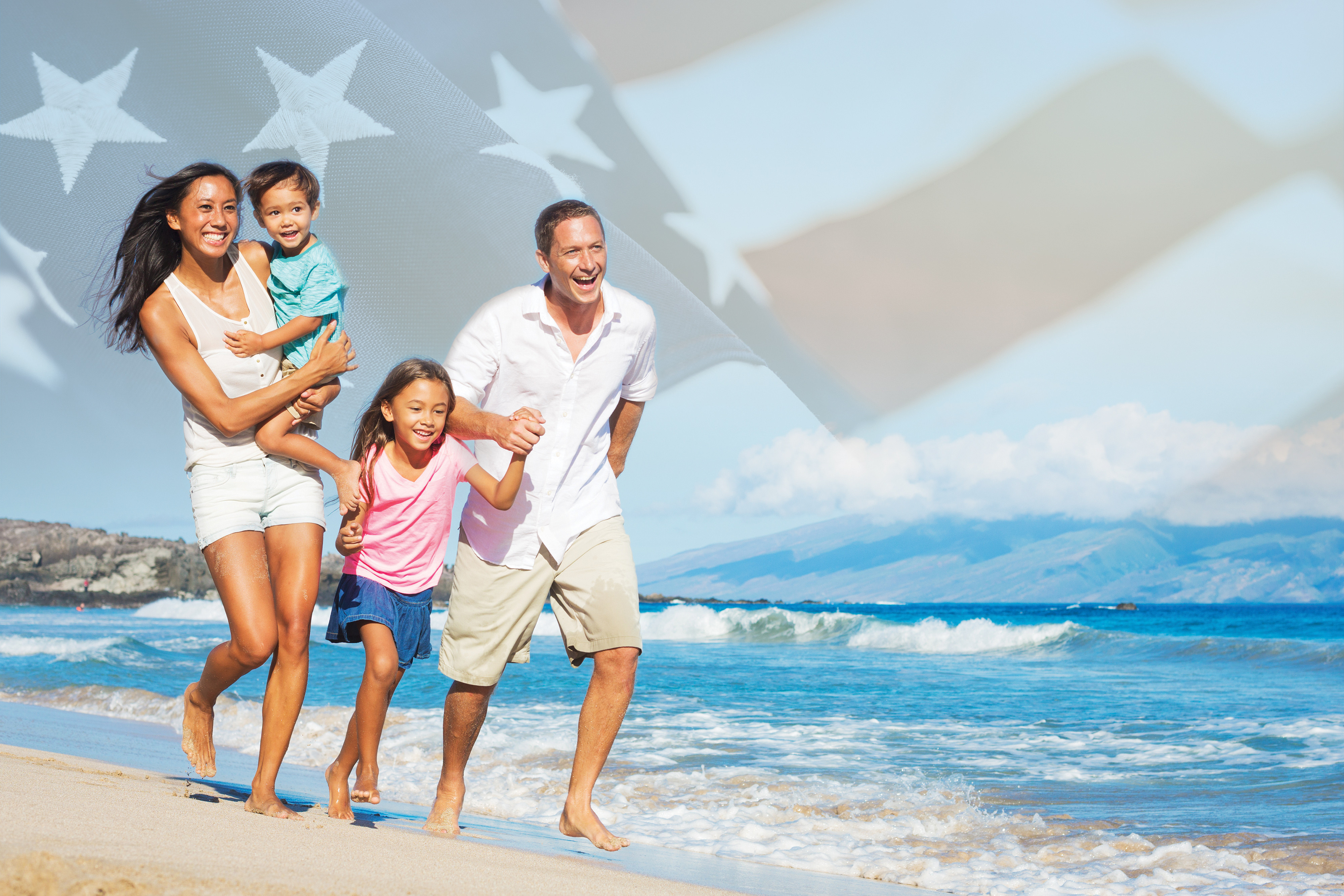 Celebrate Memorial Day Holiday 2019 With Memorial Day Vacations at Westgate Resorts! This Memorial Day Weekend explore the world of Westgate Resorts destinations and have a great Memorial Day holiday 2019!