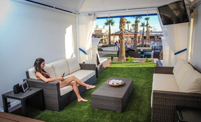 The Best Pool & Cabanas Rental in Las Vegas, NV   Westgate Las Vegas Resort & Casino   Westgate Resorts