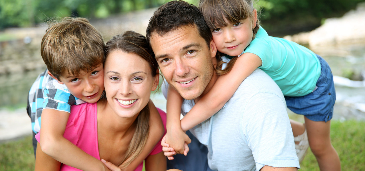 Family With Florida Resident Discounts   Westgate Palace Orlando   Florida Resident Hotel Specials on International Drive, Orlando, Florida 32819