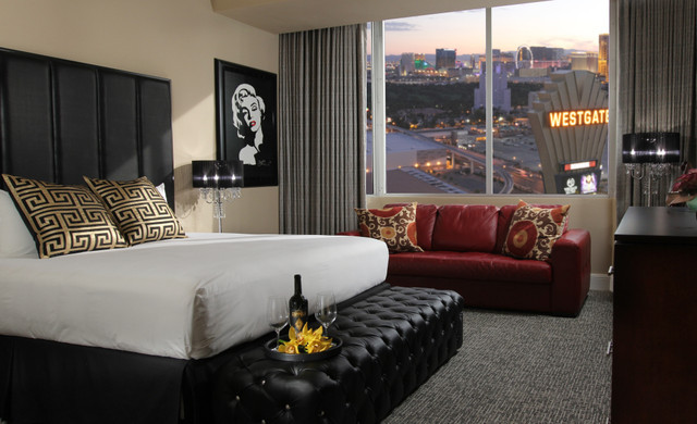 Top Group Rates At Our Airline Crew Hotel In Las Vegas | Discount Room Blocks In Las Vegas