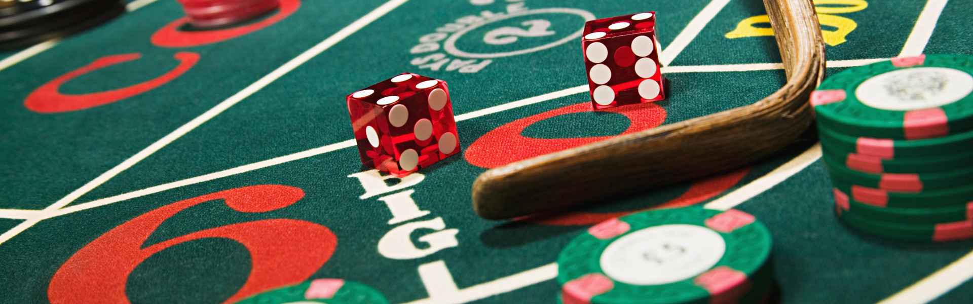 WOW! Rewards Program Rules   Westgate Las Vegas Resort & Casino