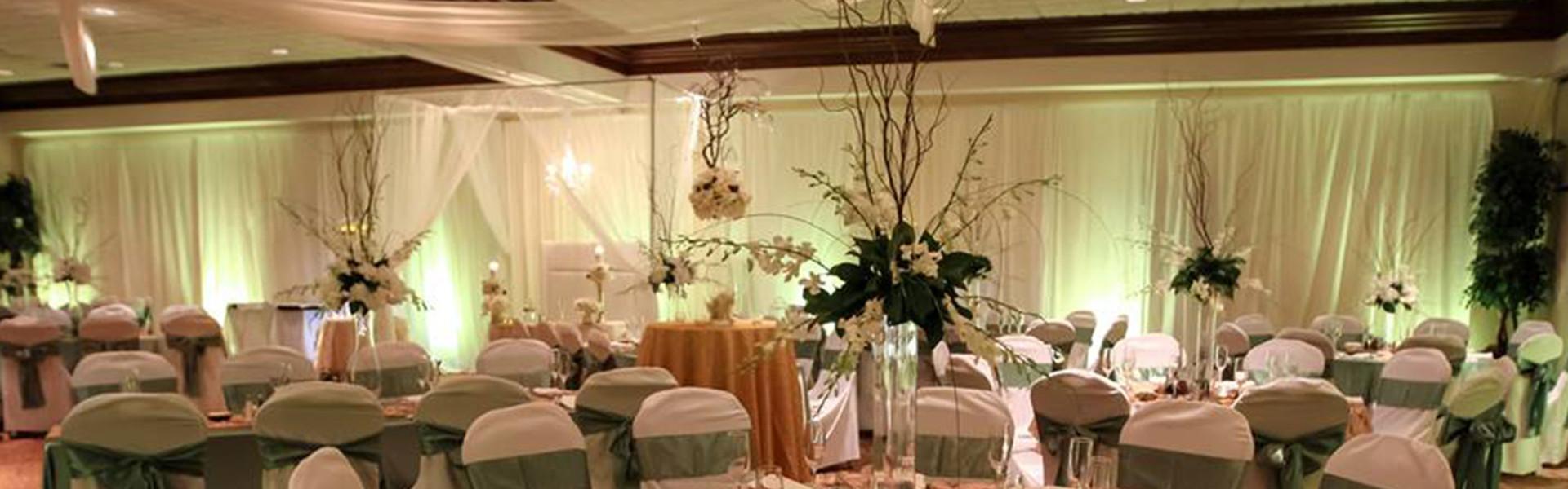 Wedding Options in Las Vegas NV   Westgate Las Vegas Resort & Casino