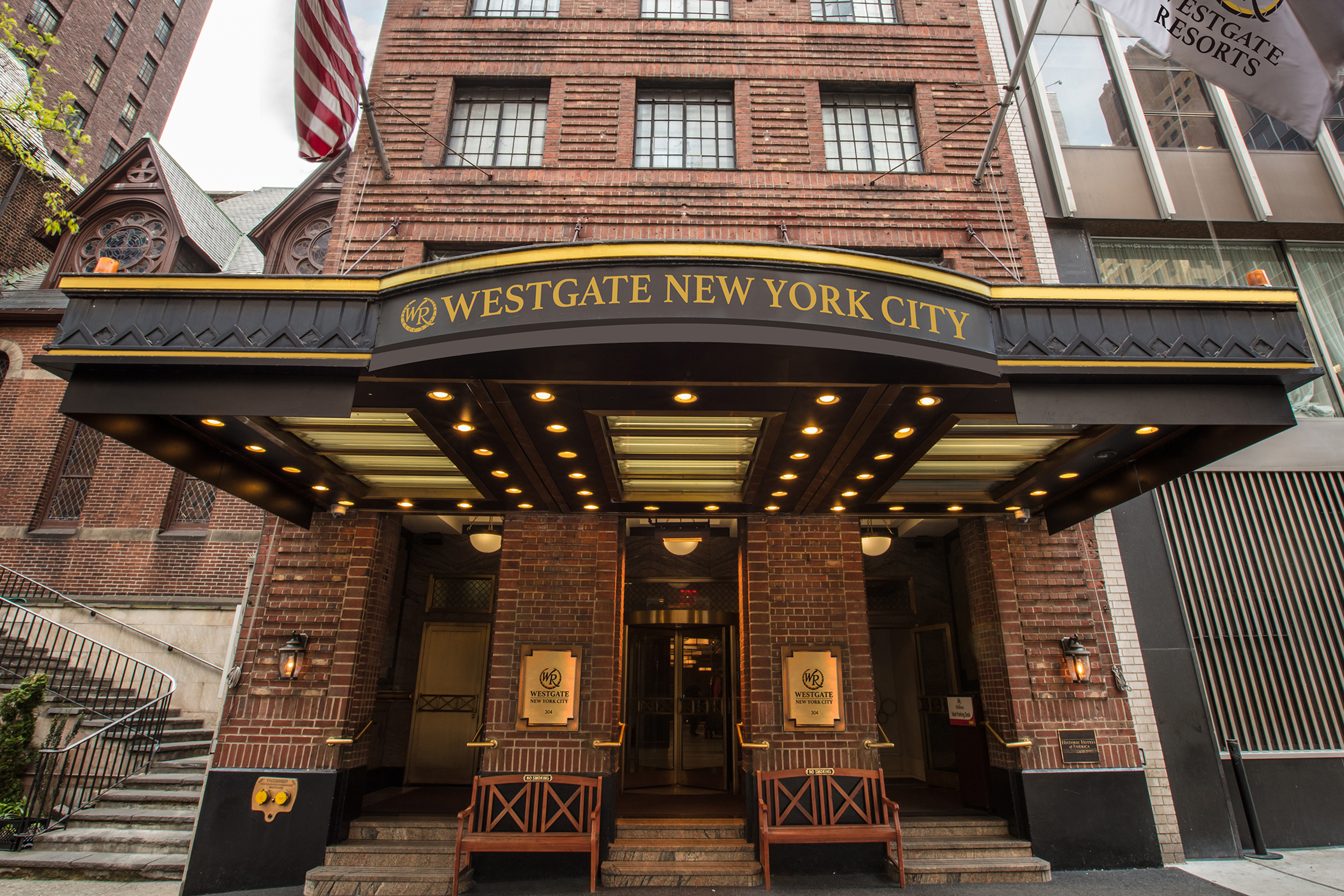 New York City Tourist Map and Transit | Westgate New York City | Best Tourist Attractions in NYC