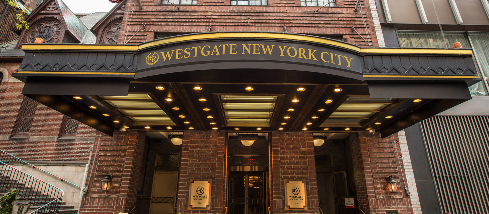Westgate New York Grand Central - More Than Meets the Eye!