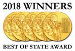 Resort award -179657