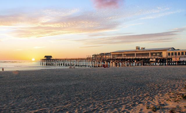 Cocoa Beach Getaways | Westgate Cocoa Beach Pier