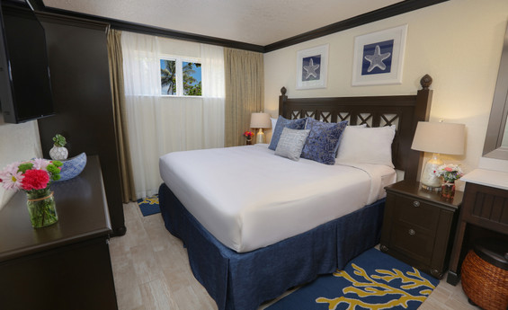 Discount Rates on Luxury Resort Hotel Rooms in Cocoa Beach, FL | Westgate Cocoa Beach Resort