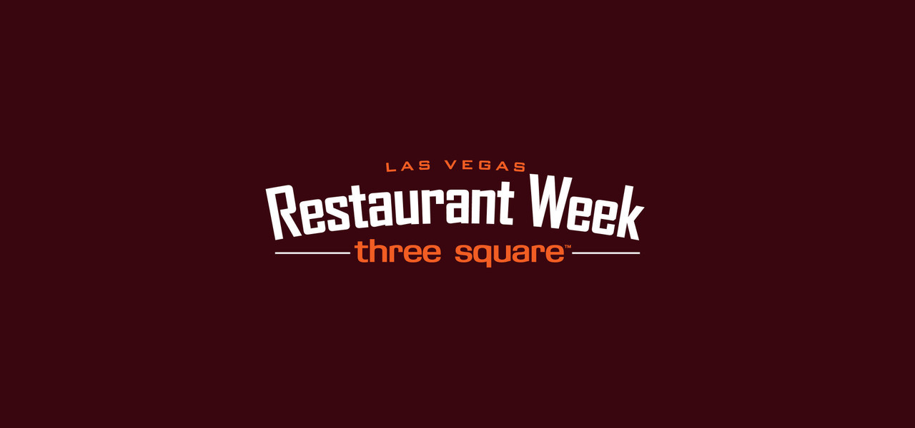 Las Vegas Restaurant Week 2018 | Westgate Las Vegas Resort & Casino