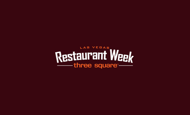 Las Vegas Restaurant Week 2018   Westgate Las Vegas Resort & Casino