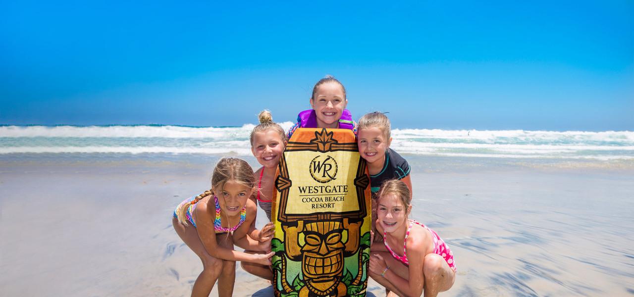 Theater Field Trip Hotel Rates In Cocoa Beach - Kids On Cocoa Beach