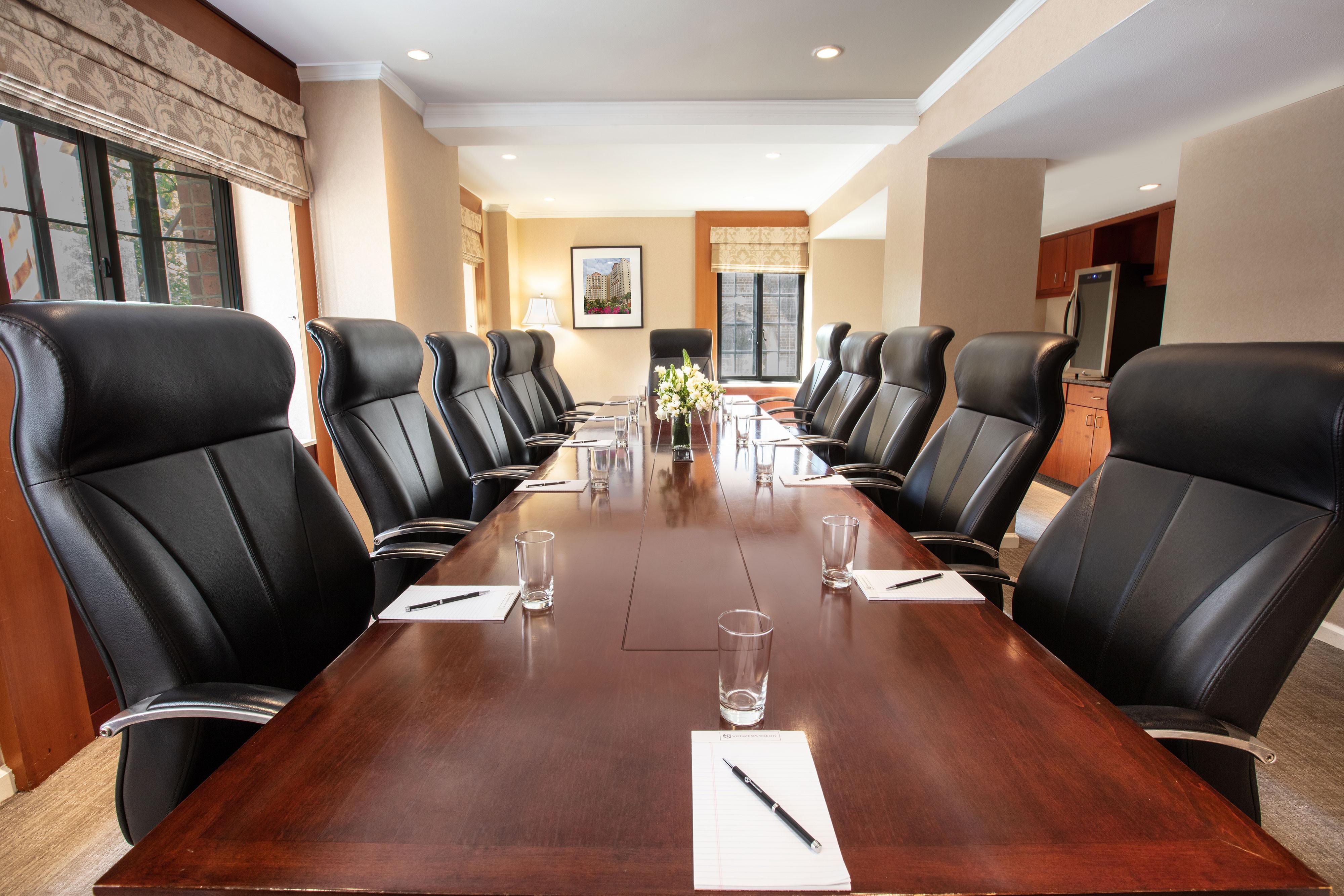 Westgate - Timeshare Resale Companies Under Investigation