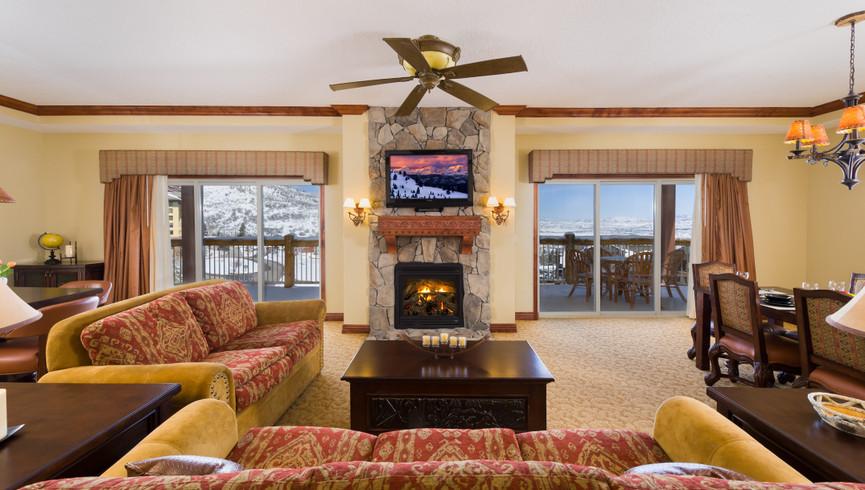 Best Things To Do In Park City Utah | Room in Resort