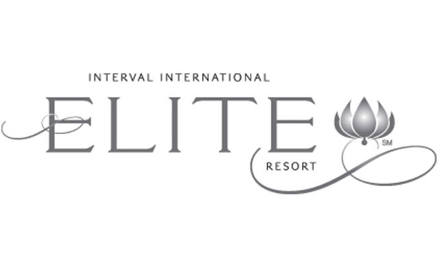 Awards for Our Gatlinburg Resort near the Smoky Mountains | Elite Resort