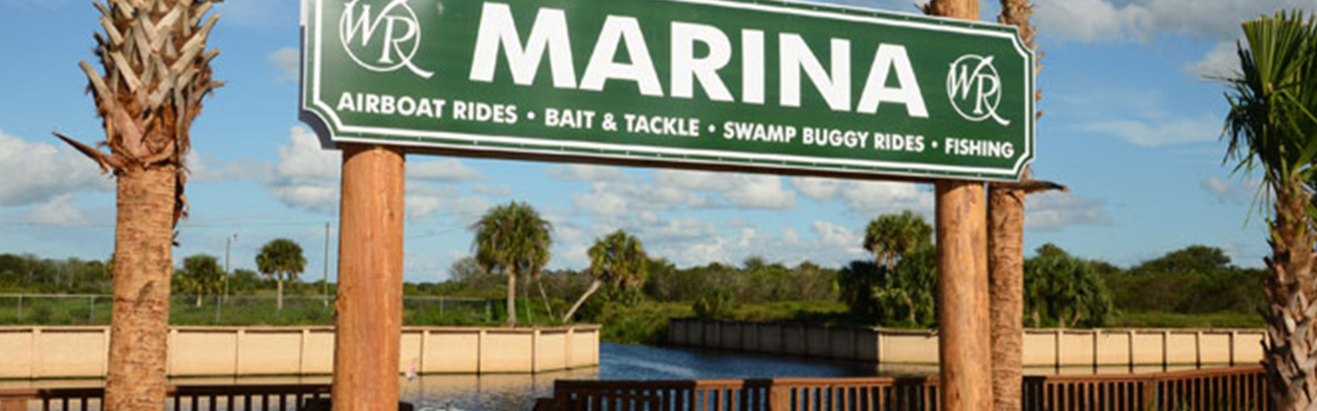Find your adventure with Airboat Rides, Rodeos, Horseback Rides, Archery, and More!   Westgate River Ranch Resort & Rodeo