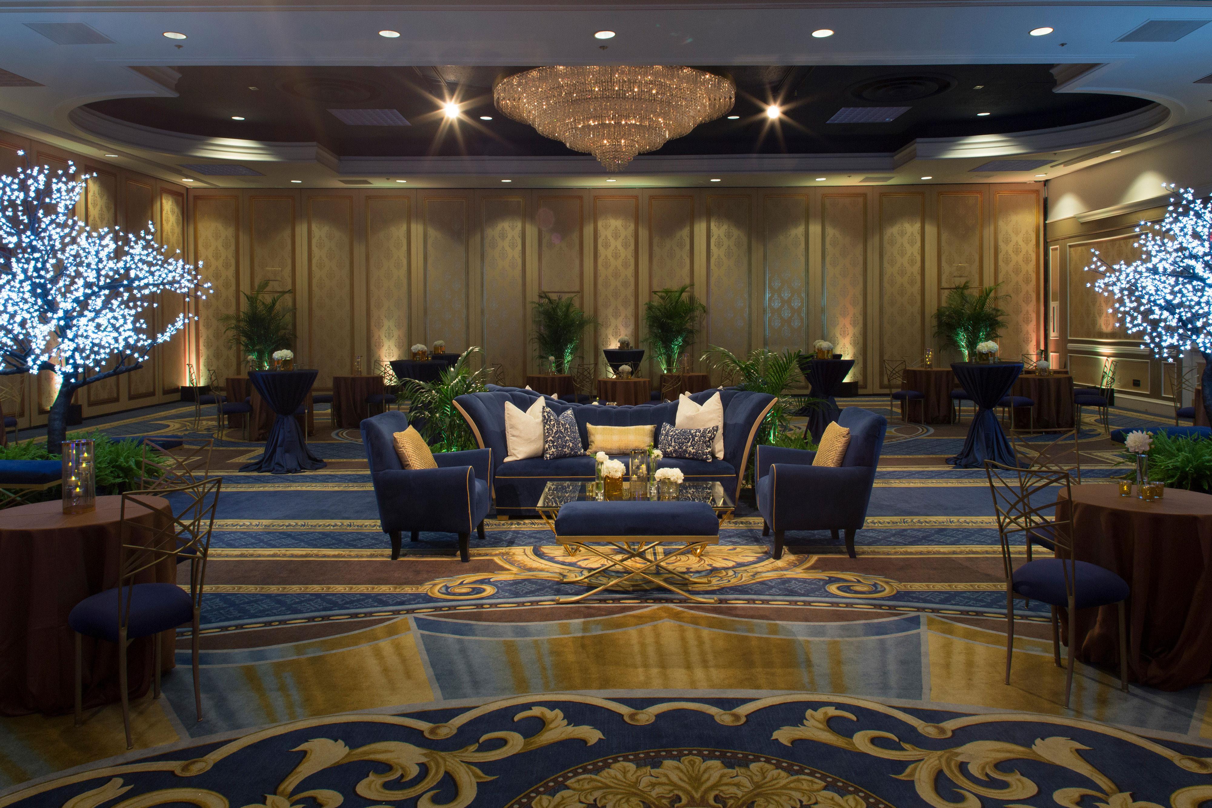 Las Vegas Meeting Space - Westgate Las Vegas