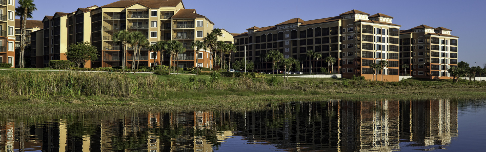 Hotel near Orlando, FL 32819 | Florida Resort