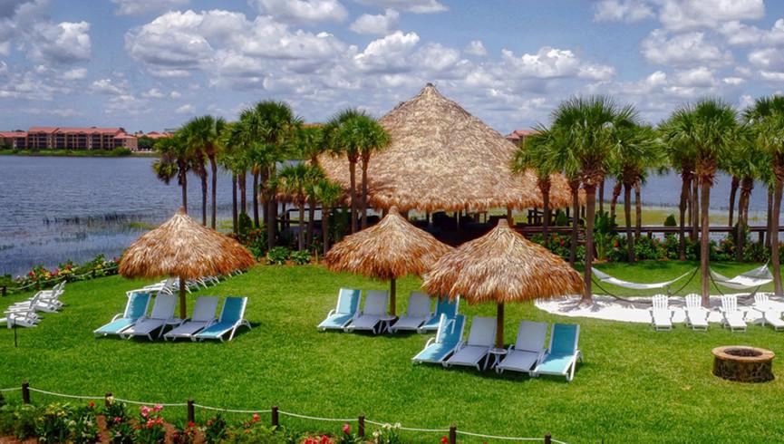 Events, Groups & Meetings | Westgate Lakes Resort & Spa in