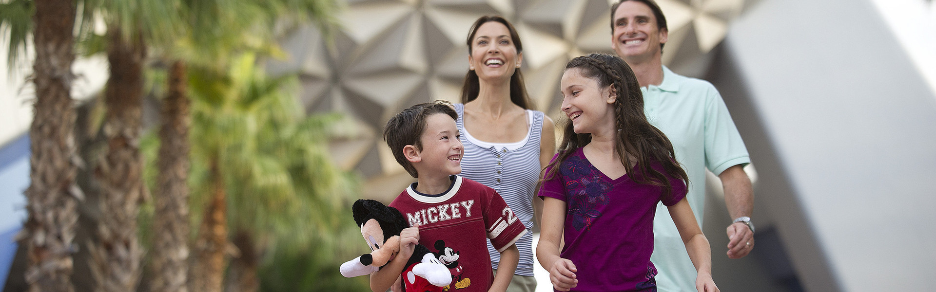Tickets2You Attraction Tickets in Orlando | Family Vacations