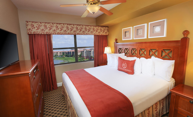 AAA Orlando Hotel Discount Rate | Suites Accommodations