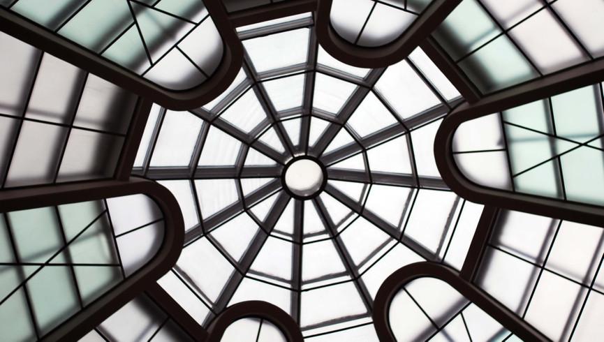 Solomon R. Guggenheim Museum Upper East Side Manhattan | Westgate New York Grand Central