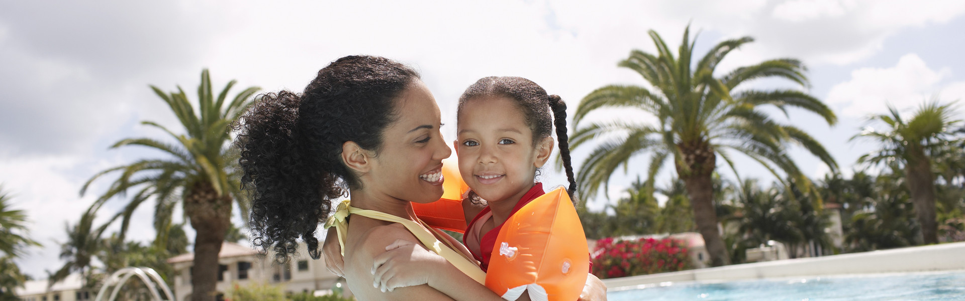 Lake Buena Vista Resort Florida Resident Discounts | Mother Daughter Vacation