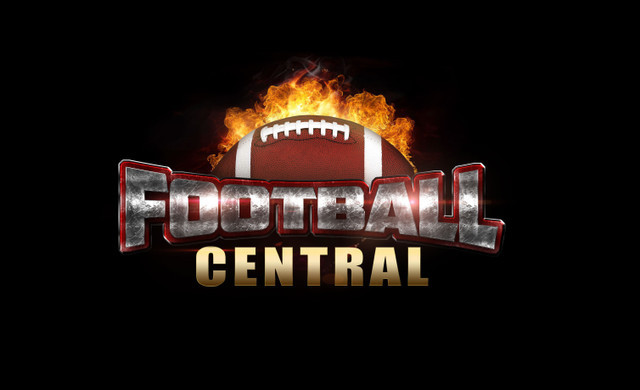Westgate is Football Central! | Westgate Las Vegas Resort & Casino