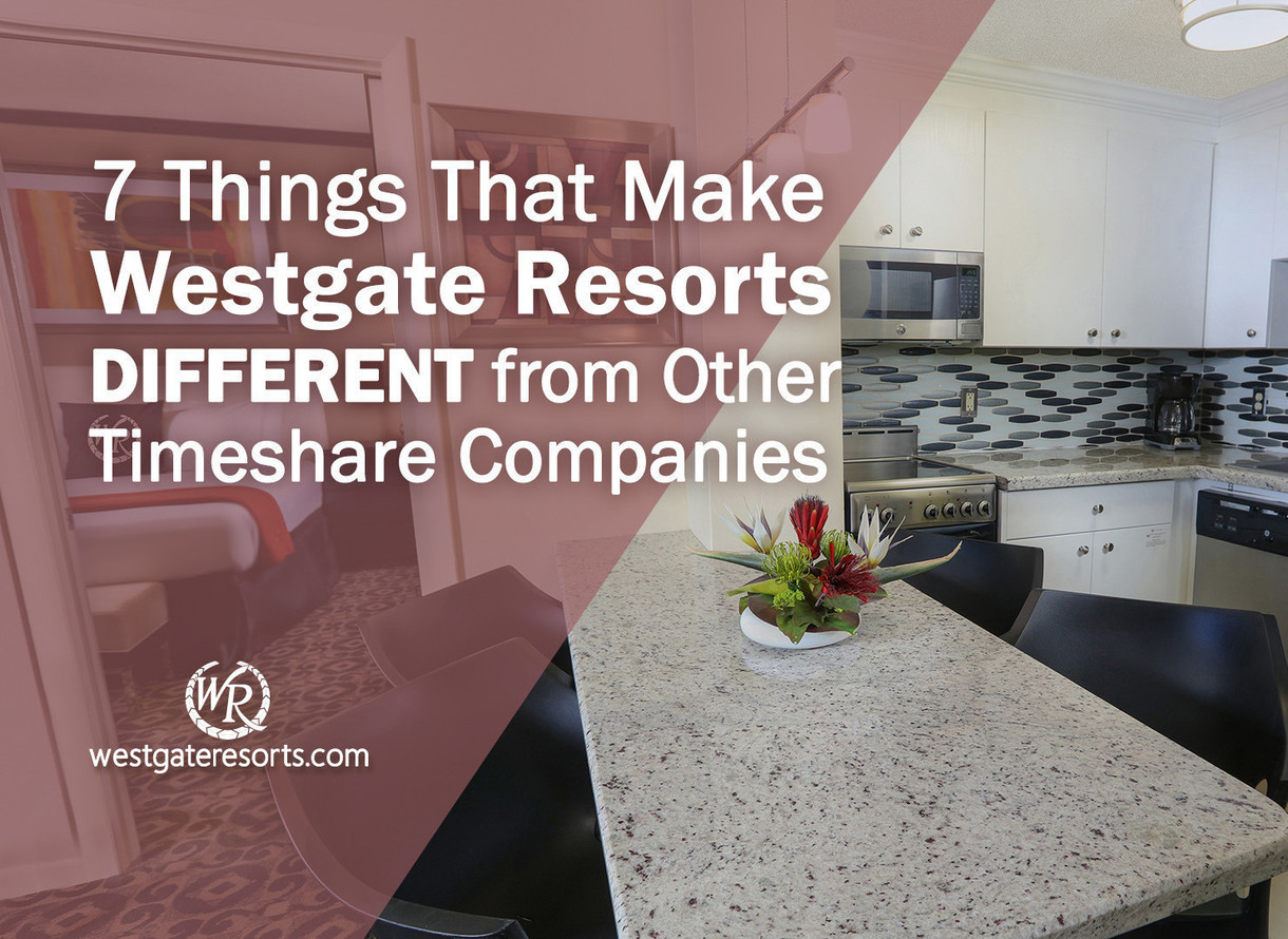 What Does Best Timeshares Do?