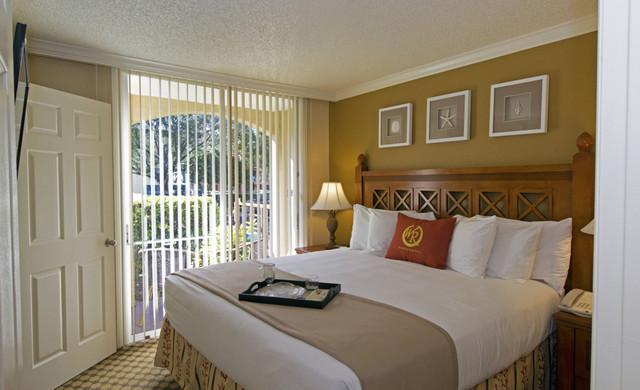 Lake Buena Vista Resort Florida Resident Discounts | Suites Accommodations